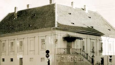 gradski_muzej_Vrsac