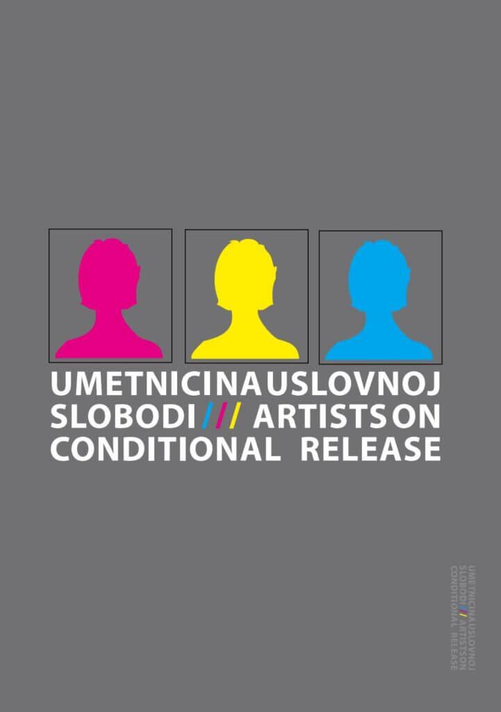 umetnici_na_uslovnoj_slobodi