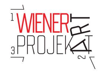 Wiener-Art-Projekat logo