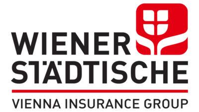 Wiener Städtische osiguranje