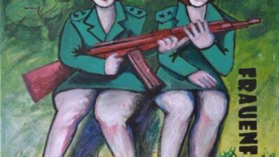 umetnici_na_uslovnoj_slobodi2