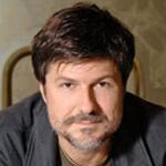 branislav dimitrjević